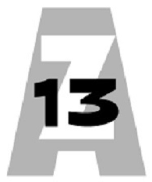 AZ13 Consulting. Building Cool Stuff Online, since 1999